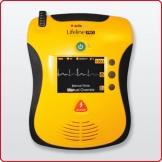 Defibtech Lifeline PRO
