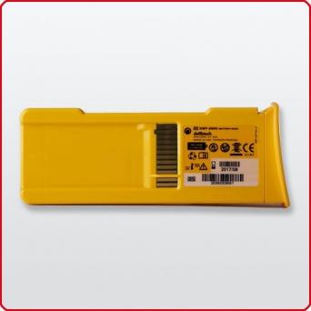 Batterie für Lifeline AED und AUTO