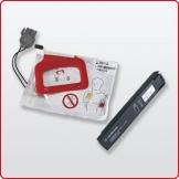 Charge-Pak 1 für Lifepak CR Express & Plus