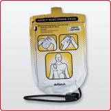 Elektroden für Lifeline AED und AUTO