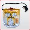 Elektroden für Lifeline VIEW und PRO