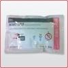 Quik Combo Kinder Elektroden für Lifepak 1000 Serie
