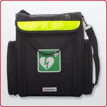 Tragetasche Groß für Lifeline AED und AUTO