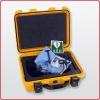 Koffer für Lifeline AED und AUTO