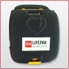 Tragetasche Lifepak CR Express & CR Plus